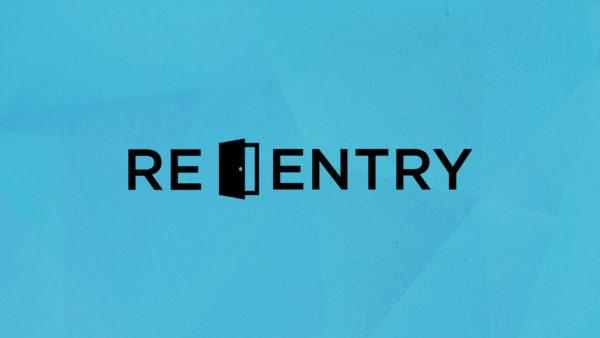 Re-Entry - The One Good Thing Image
